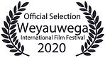 Weyauwega 2020 Selection Laurels.jpg