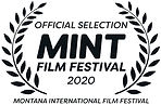 mint-laurels-2020-official-selection-bla