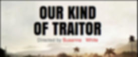 our kind of traitor susanna white ewan McGregor michelle coverley actress actor film movie british english