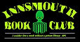 Insmouth Book Club Logo.jpg