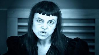 michelle coverley clement ofoedu Actress actor London black eagle films