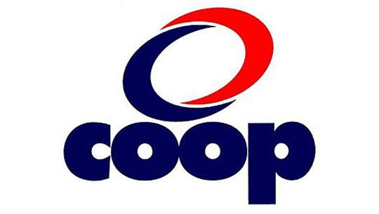 Coop-Cooperativa-de-Consumo