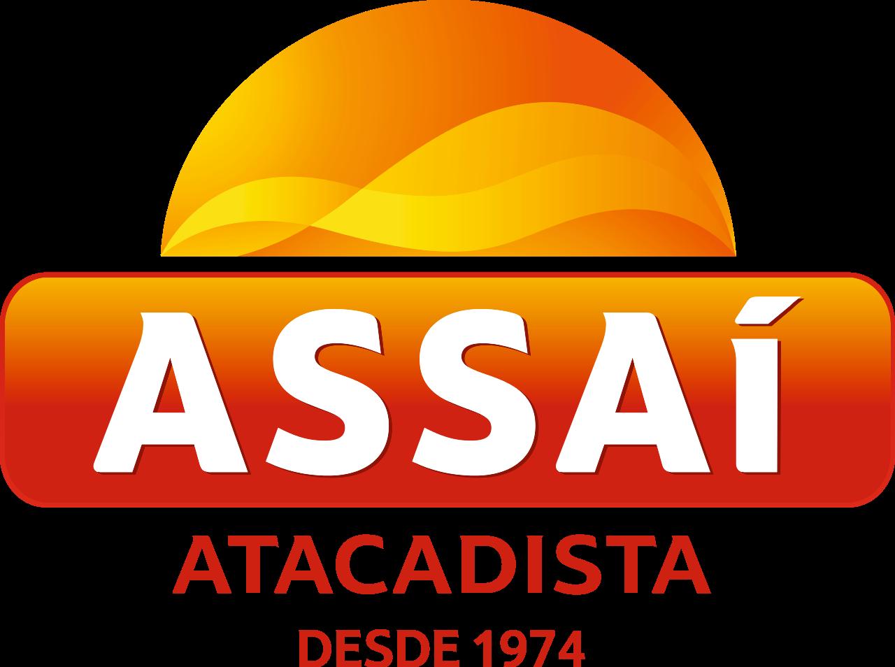 1280px-Assai.svg