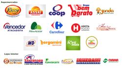 supermercados 2011