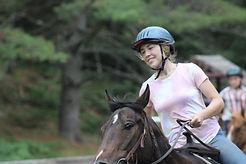 Horse 13.JPG