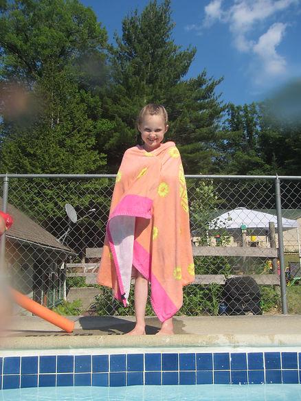 Girl Swimming 2020.JPG