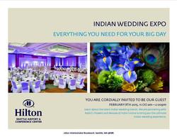 Indian Wedding Expo