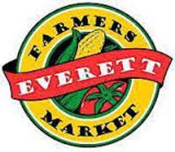 Everett Farmer's Market