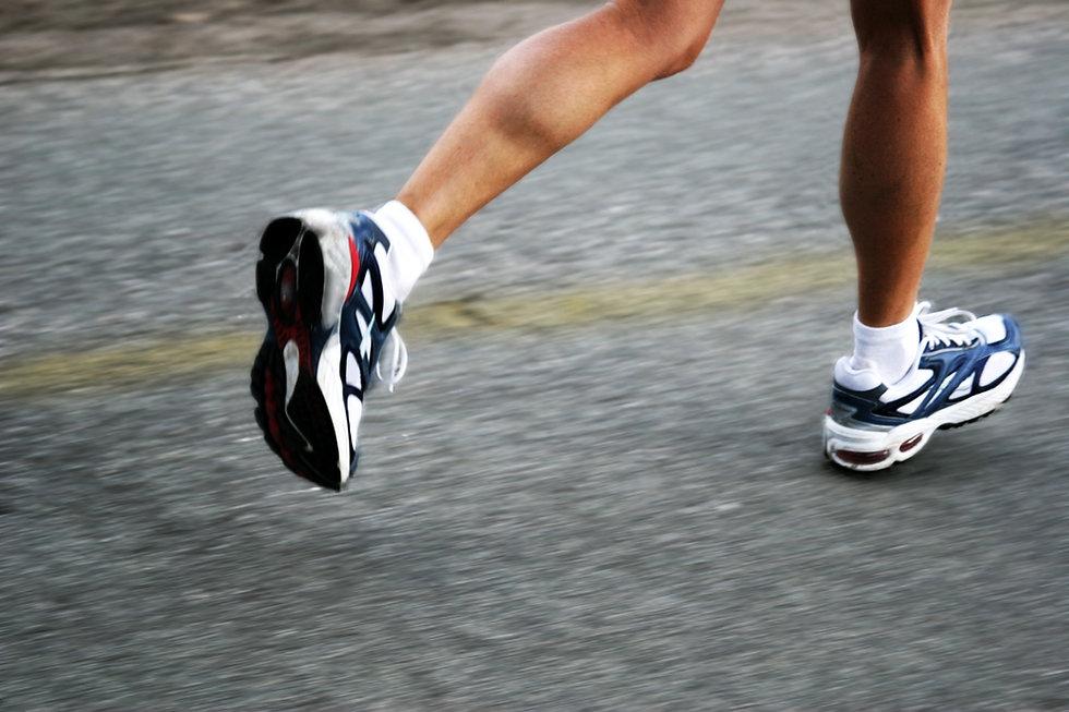 runner shutterstock_201265.jpg