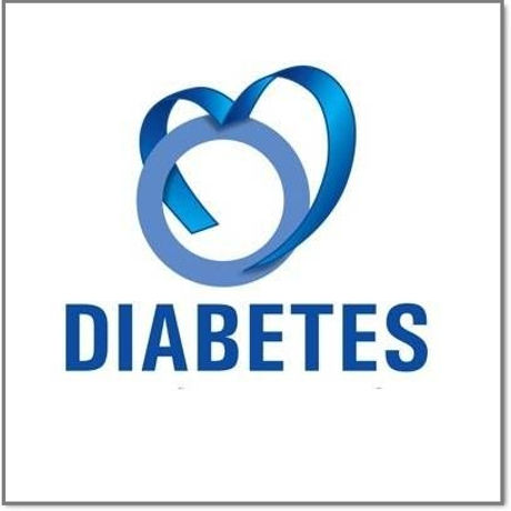 Blue Diabetes Logo1.jpg