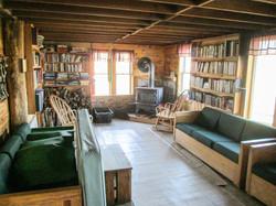 Penikese - Library.jpg