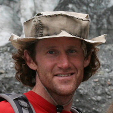 Jeff-Schell_profile.jpg