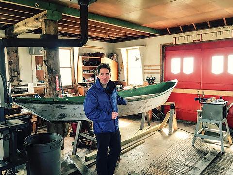 Penikese - Matt in the Boatshop.jpg