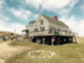 Penikese - House.jpg