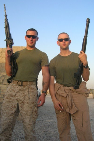 iraq 12.PNG