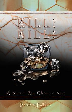 kill-kill-front-cover-web.jpg