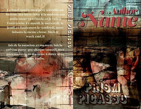 Prism Picasso