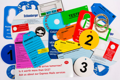 Polyprop labels.jpg