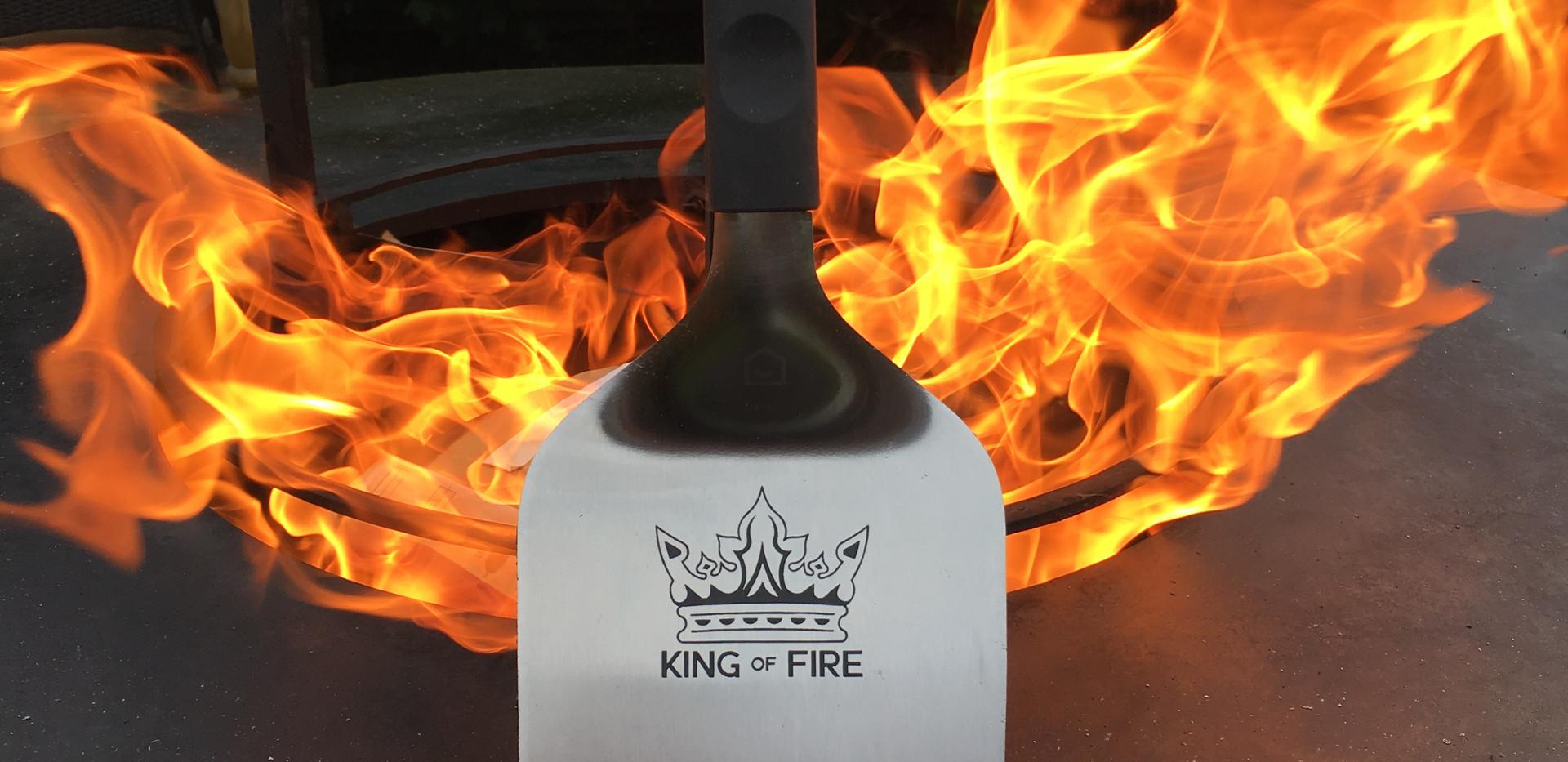 scraper and flame.JPG