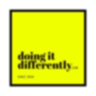 doing it differently (4).png