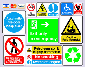 safety signs for web.jpg