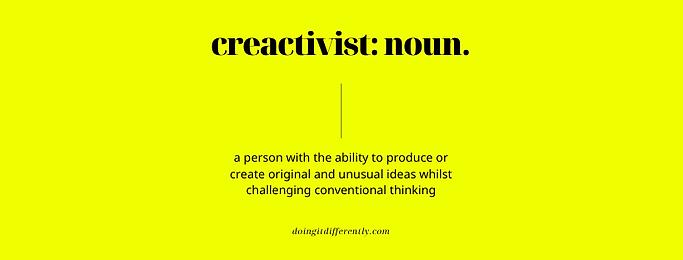 creactivist_ noun (4).png