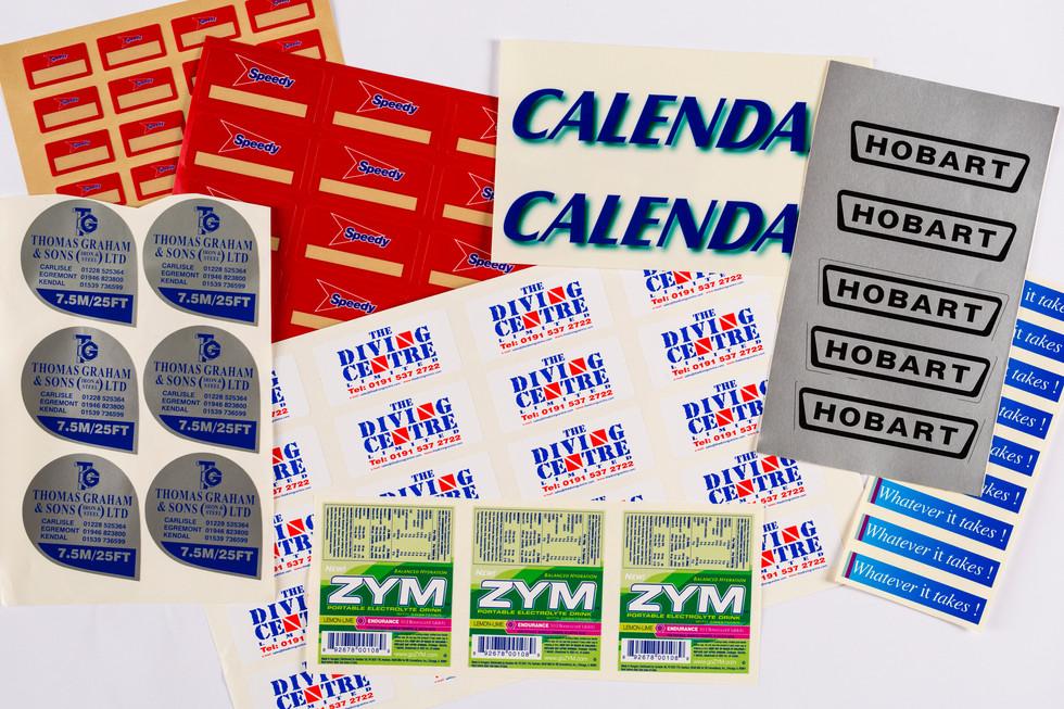 stickers 2.jpg