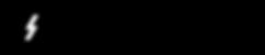 Solgaard-Logo-Icon-Color-RGB.png