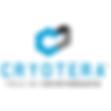 Cryotera-500x500.png