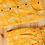 Thumbnail: Women's Cotton Flex Printed Designer Kurti Pant Set