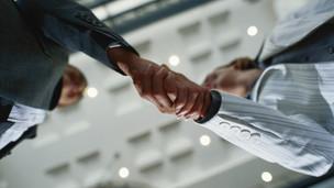 Verpasste Karriere: dauerhafter Unterhalt wegen ausgebliebener Gehaltssteigerung bedarf Nachweise