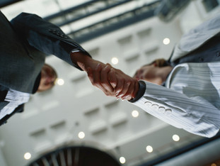Sobrevivência das empresas depende da colaboração entre Marketing e TI.