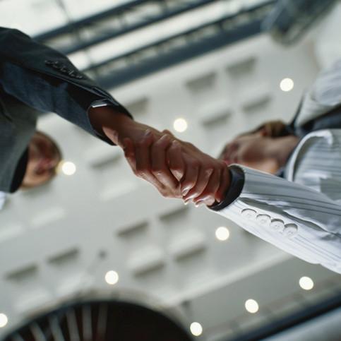 모든 조직이 필요로 하는 협상 스킬 향상 방법은 무엇인가?