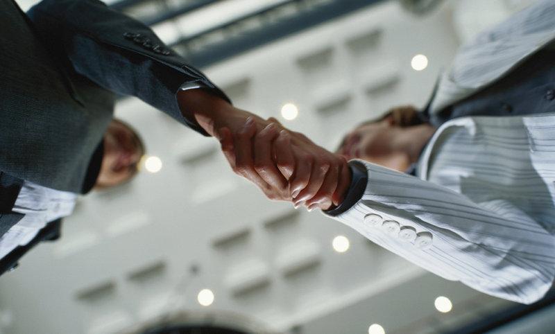 Responsabilidade Civil Empregador