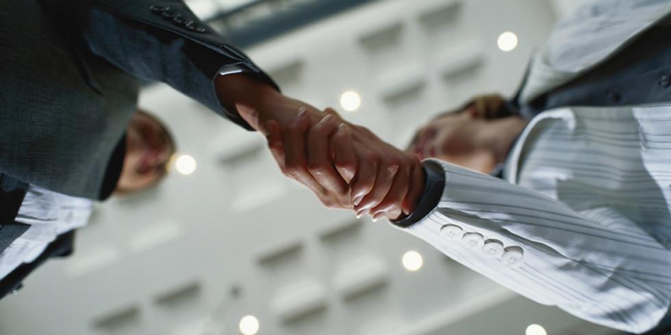 Stakeholder management webinar (1)