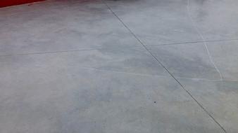 Repensant el pati de l'escola