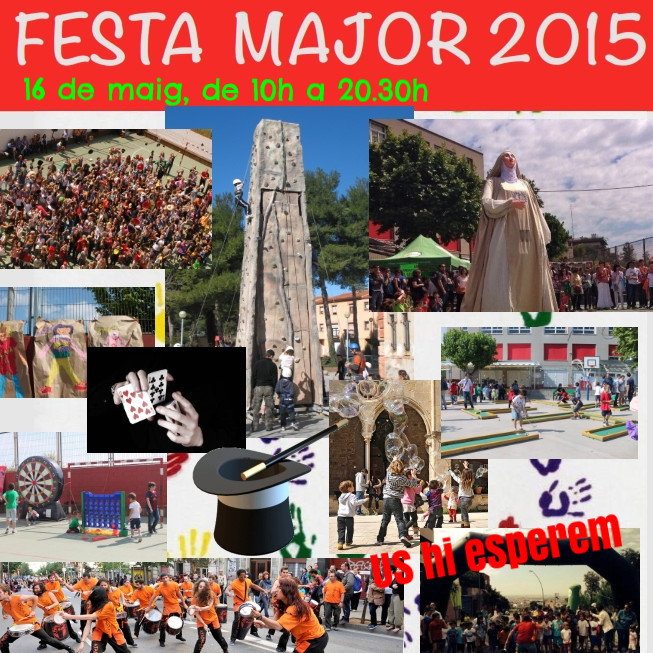 Festa major 2_001_edited_edited_edited.jpg