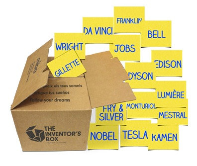 inventorbox.jpg