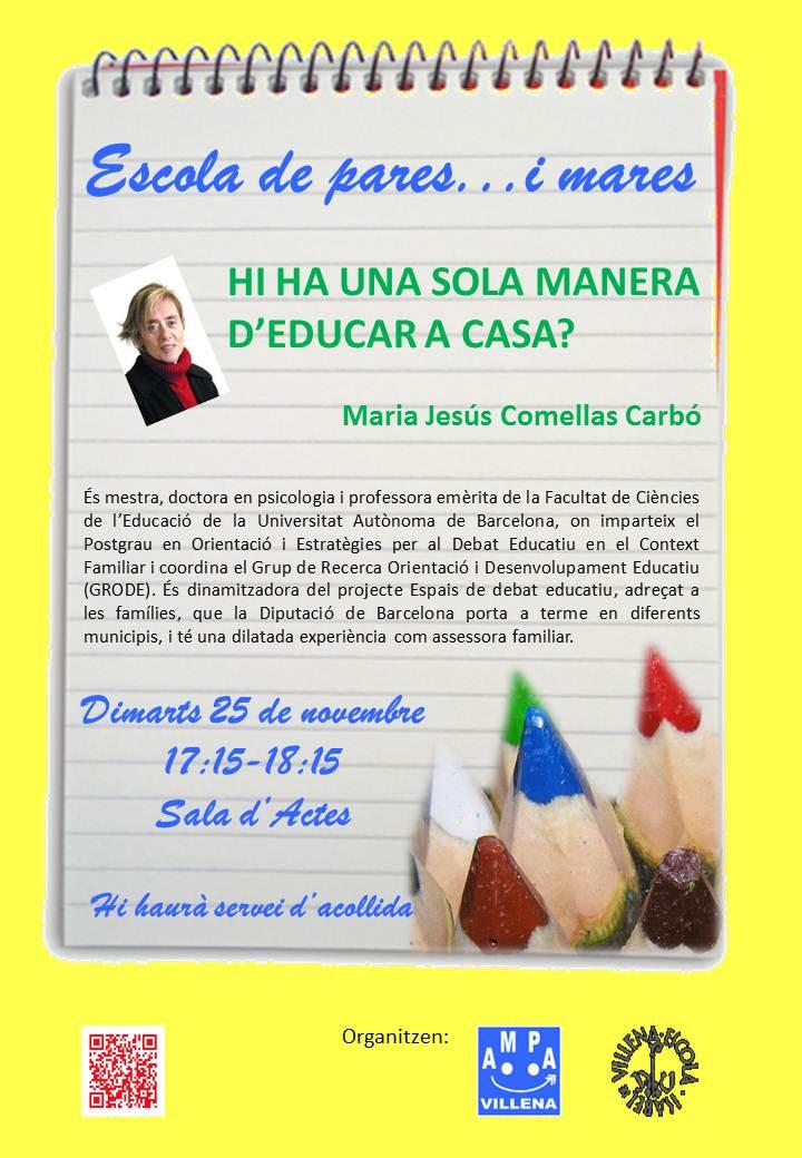 Escola de pares 25N.jpg