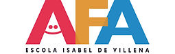 LOGOTIP_AFA_color.jpg