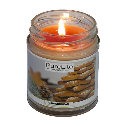 Gingerbread Scented Candle.jpg