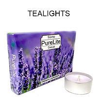 PureliteCandles Tealights.jpg