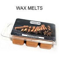 PureliteCandles Wax Melts.jpg
