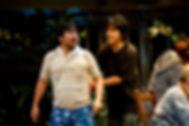 zetsumetsu_20100924-8.jpg