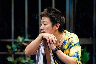 zetsumetsu_20100924-9.jpg