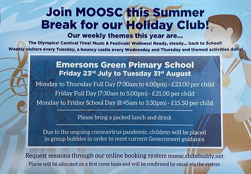 MOOSC Holiday Club.jpg