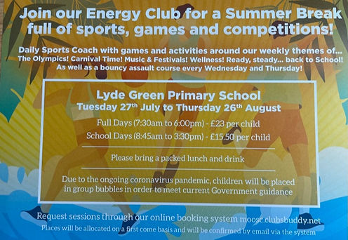 MOOSC Energy Club.jpg