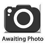 camera_awaiting.jpg