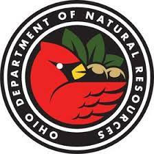 Ohio1.jpg