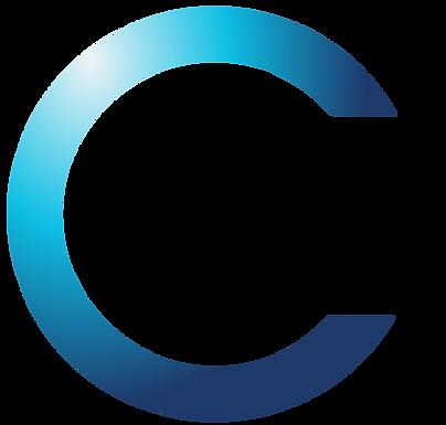 IUCN World Congress 2020